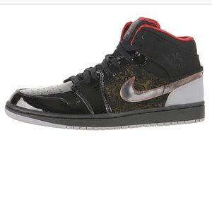 090daecab82c73 ... discount nike shoes nike air jordan retro 1 phat 20 8ed51 d69b8